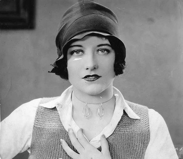 Joan Crawford, 1920s (4)