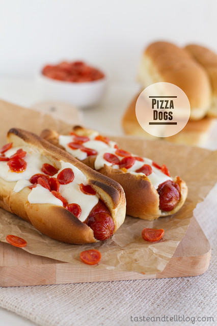 Pizza-Dogs-recipe-taste-and-tell-1