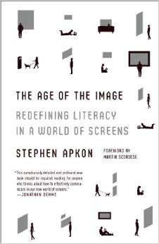 age-of-the-image