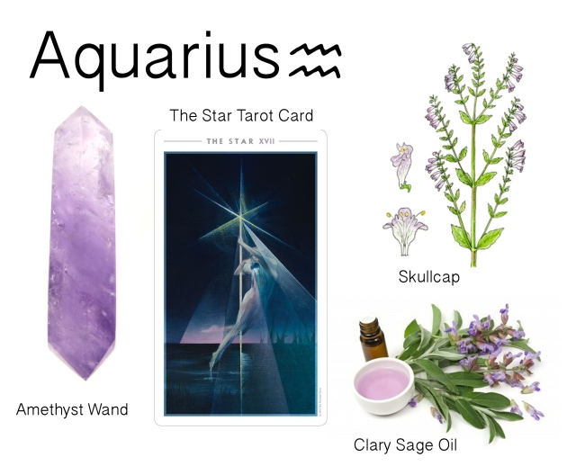 aquariusfinal