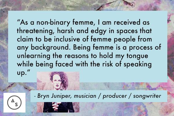 brynface