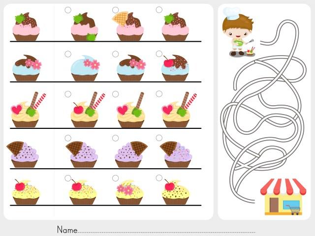 cupcake_math