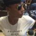 No Filter: Samira Wiley Knows What We've Been Thinking