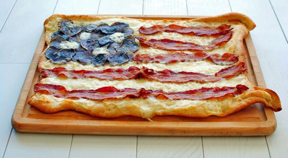 flag-pizza