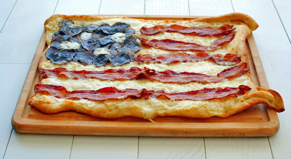 flag-pizza