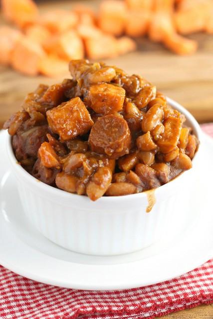 franks-and-beans-e1415935291607