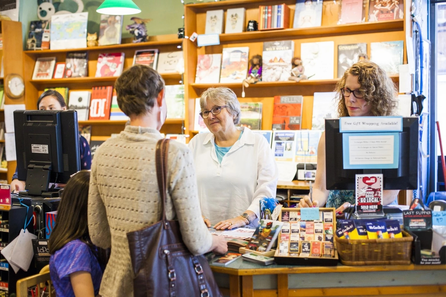 malaprops-store
