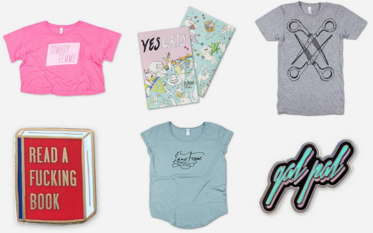 merchandise9