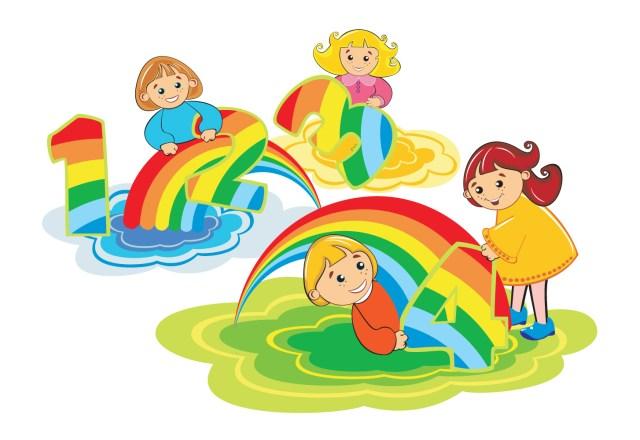 rainbow_numbers