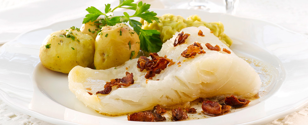 181214-lutefisk-feature-image-rev