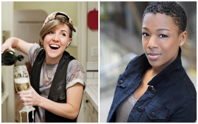 50 pictures of samira wiley1