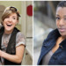 Pop Culture Fix: Here's That Hannah Hart Food Network Show and Samira Wiley Dystopian Hulu Series You've Been Craving
