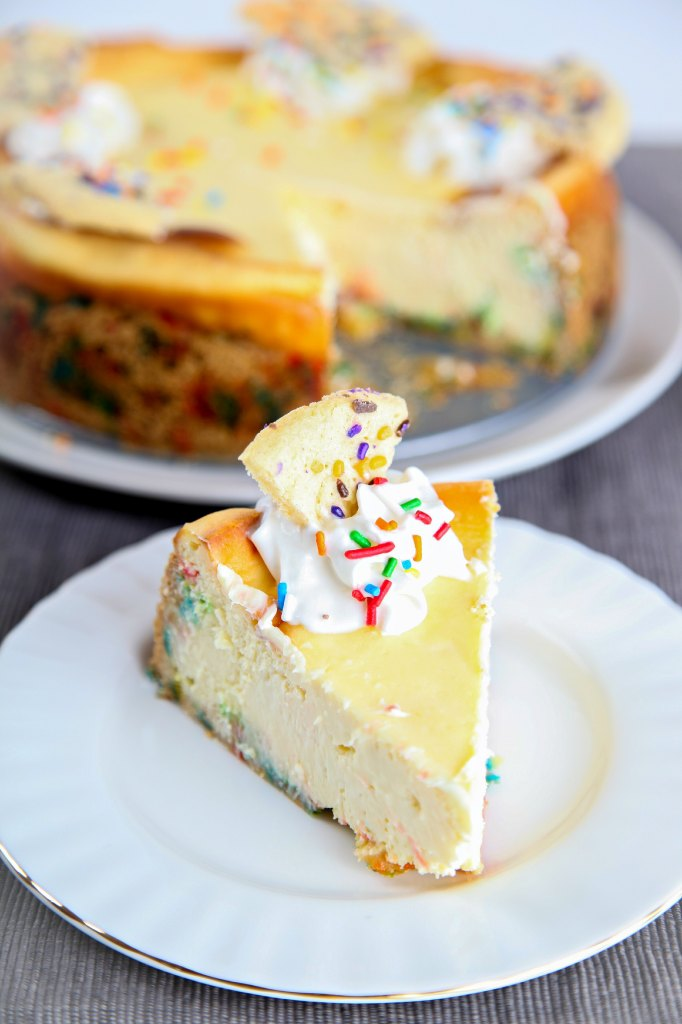Cake-Batter-Cheesecake-682x1024