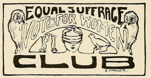 Equal_Suffrage_Votes_For_Women_1915_Jambalaya