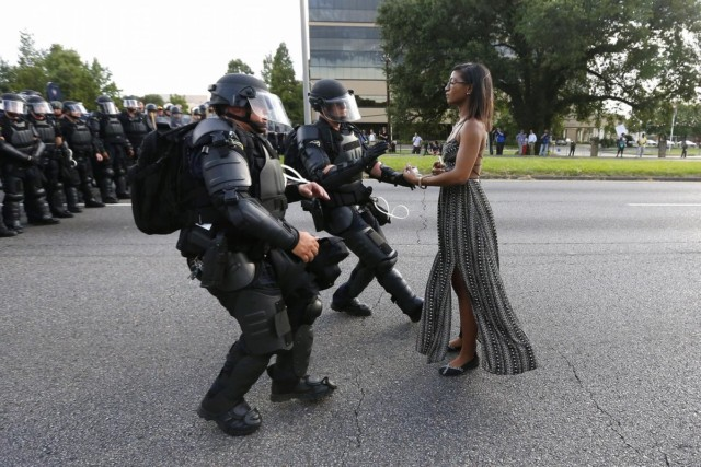 REUTERS Jonathan Bachman