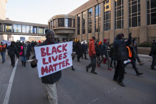 black-lives-matter-mpl