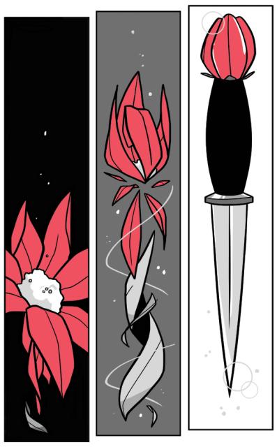 cactusflower5