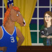 "7 Movies Lesbian Director Kelsey Jannings from ""BoJack Horseman"" Probably Made"