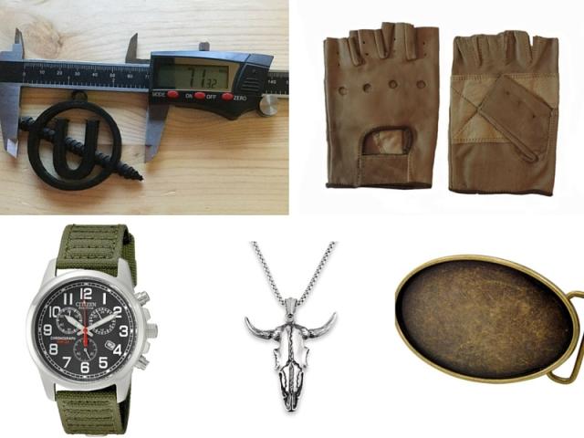 holtzmann-accessories