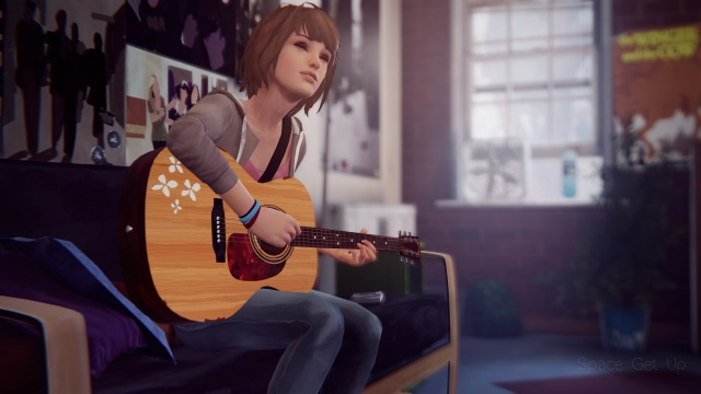 lifeisstrange-music