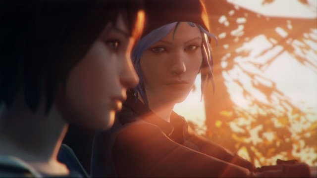lifeisstrange4