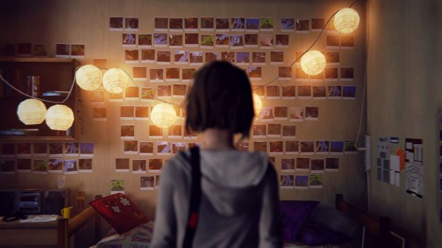 lifeisstrange8
