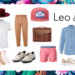 Aesthetic Rising: Your Astrological Fashion Forecast Featuring Leo