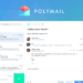 Polymail Fixed Email Forever, Isn't Just For Poly People