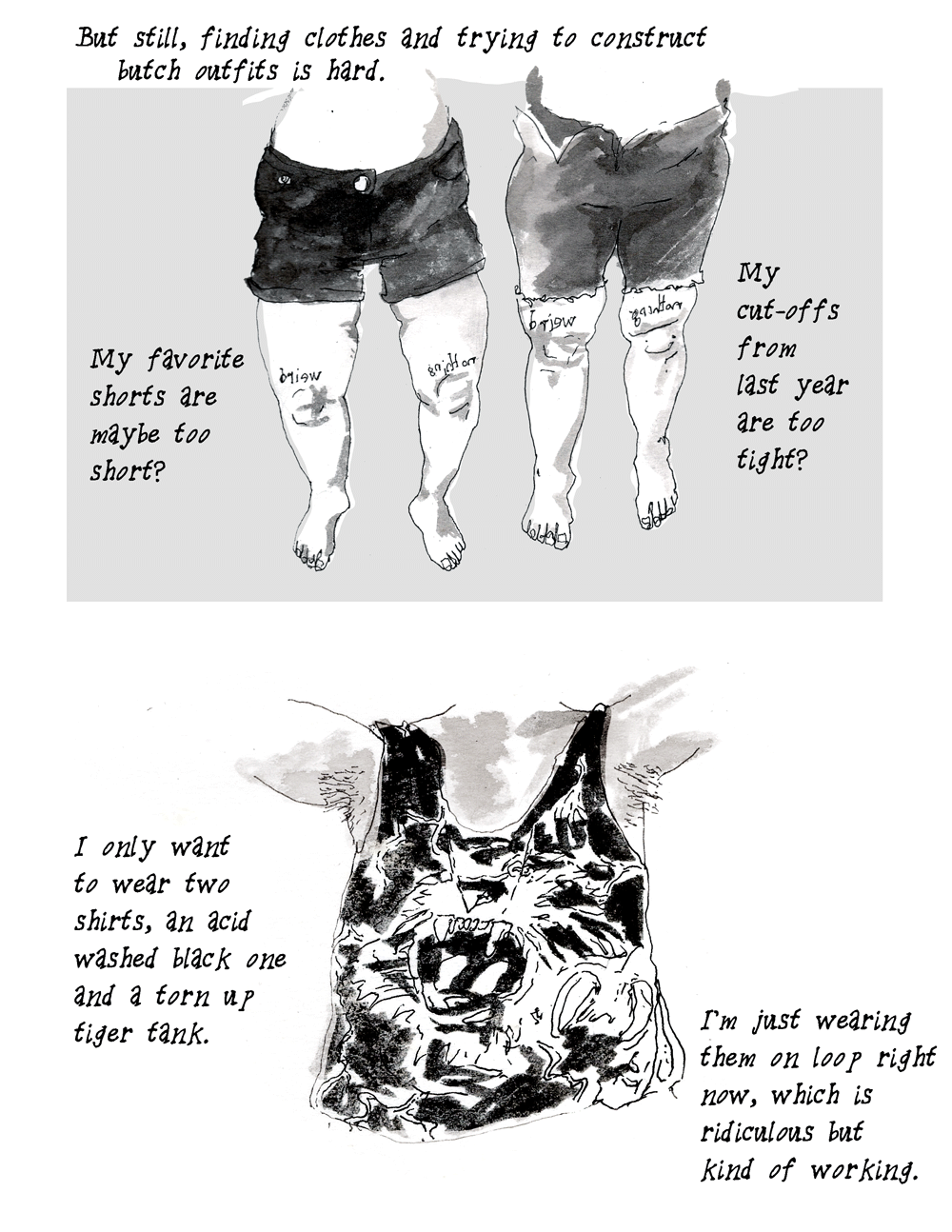 q10-p5