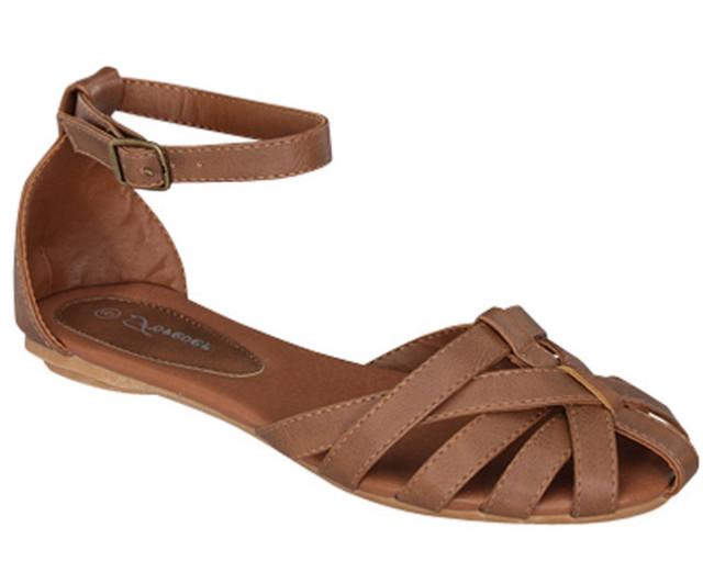 rachel-sandals