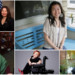 10 Badass Disabled Women You Should Know About