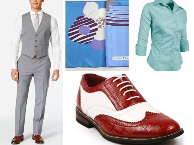 suit-waistcoat