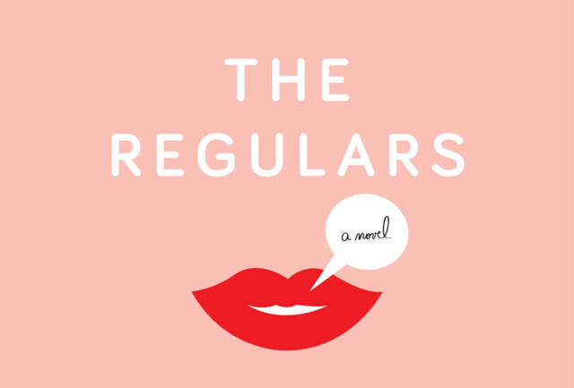 the-regulars-cropped