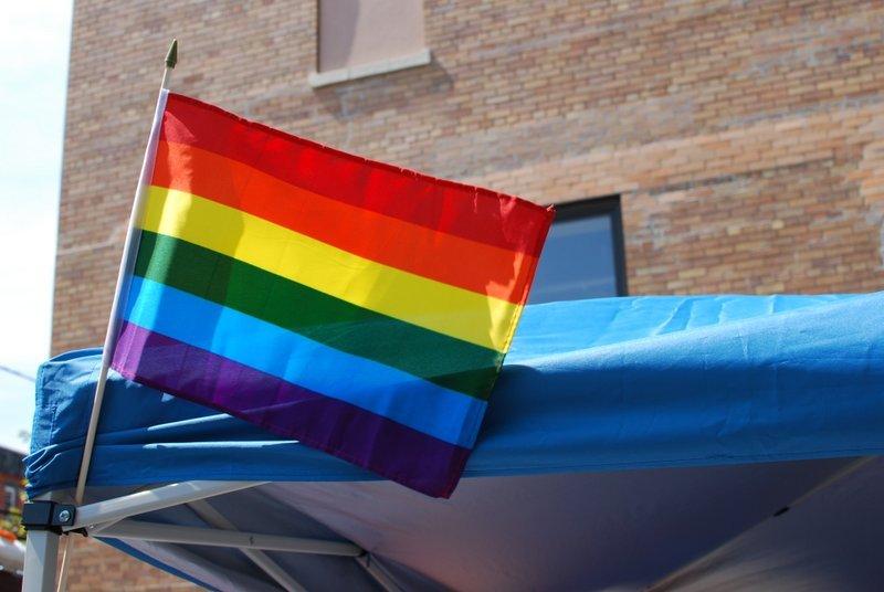 'Bea Arthur' LGBT homeless shelter slated for completion in February 2017