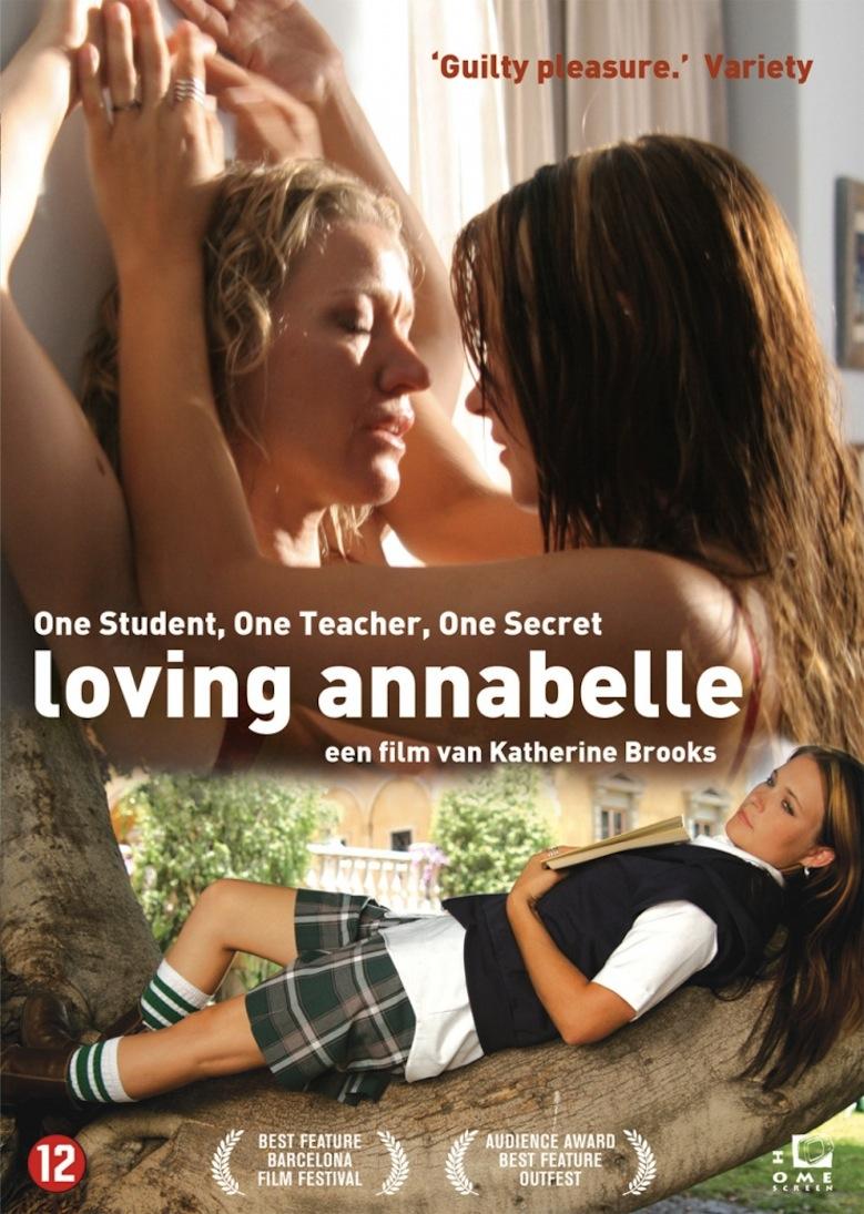 740full-loving-annabelle-poster