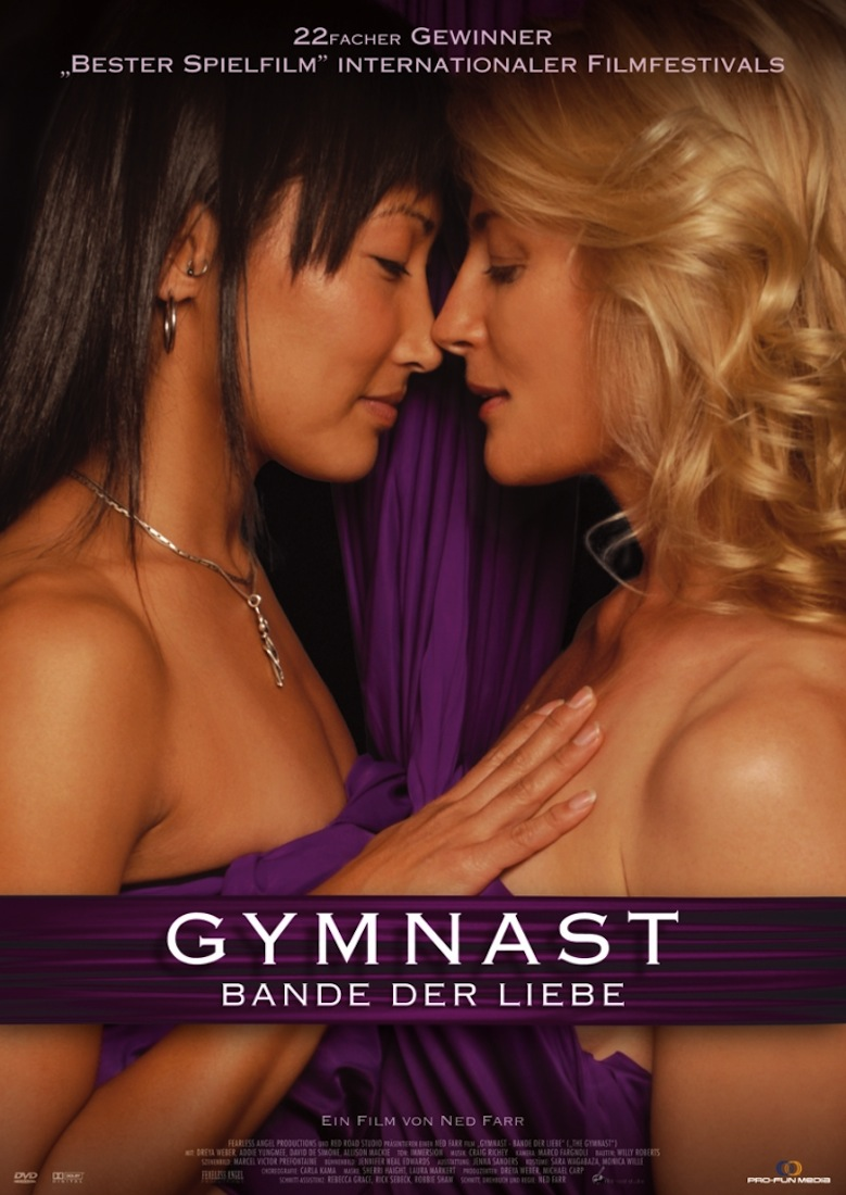 740full-the-gymnast-poster-1