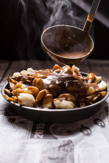 Authentic-Canadian-Poutine-20