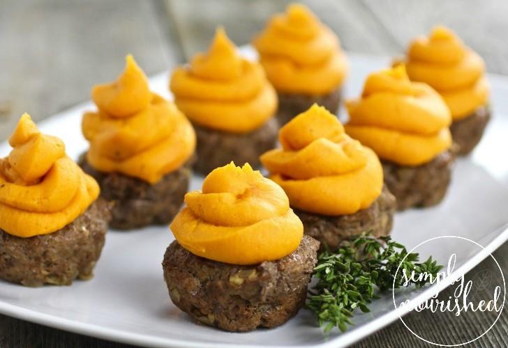 BBQ-Meatloaf-Muffins-3