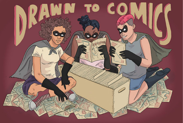 Drawn-To-Comics_Rory-Midhani_640px-640x429
