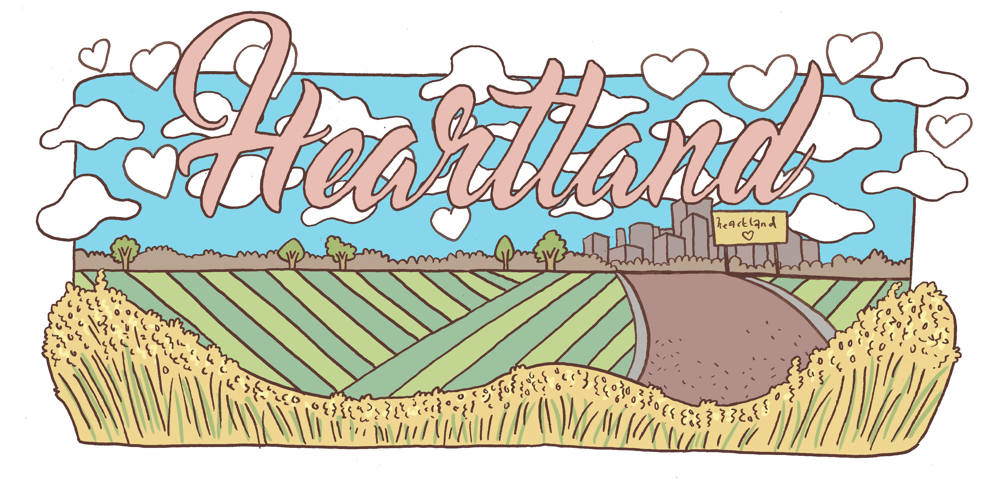 heartland_edit-3