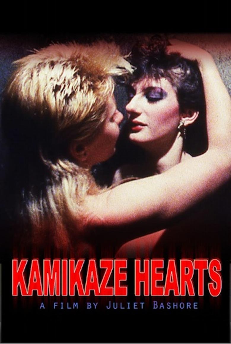 Kamikaze-Hearts_poster