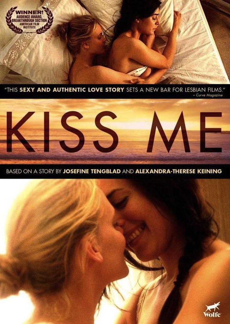 Kiss-Me-2011