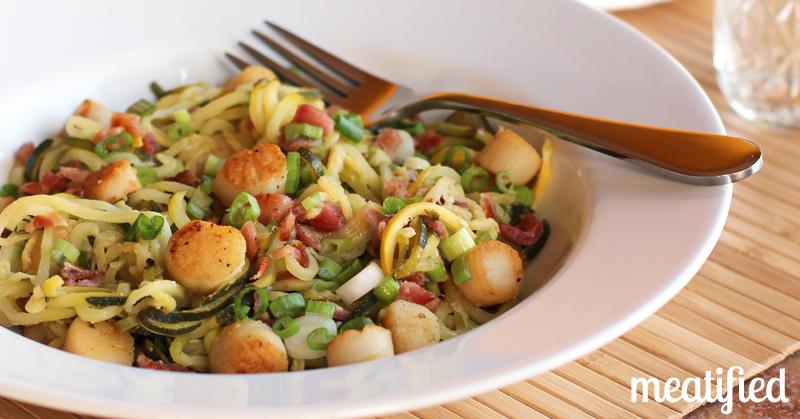 NEW-FB-Zucchini-Noodles