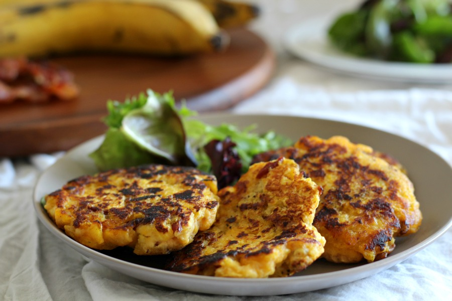 Plantain-Bacon-Fritters-paleo-and-whole30-1