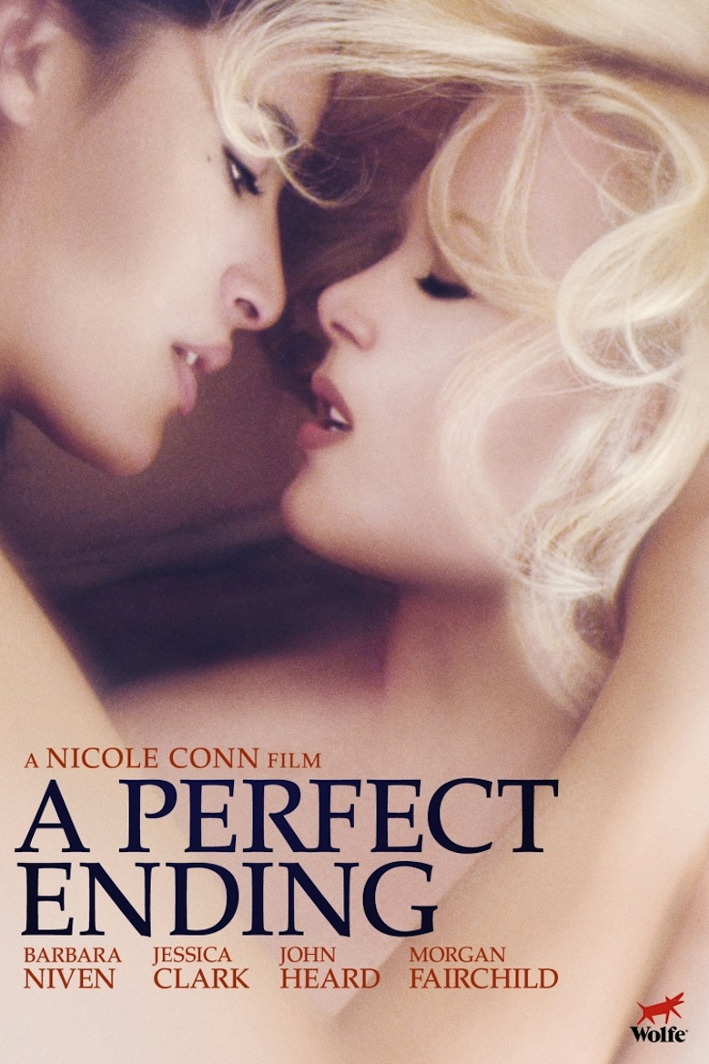 a-perfect-ending-poster-big