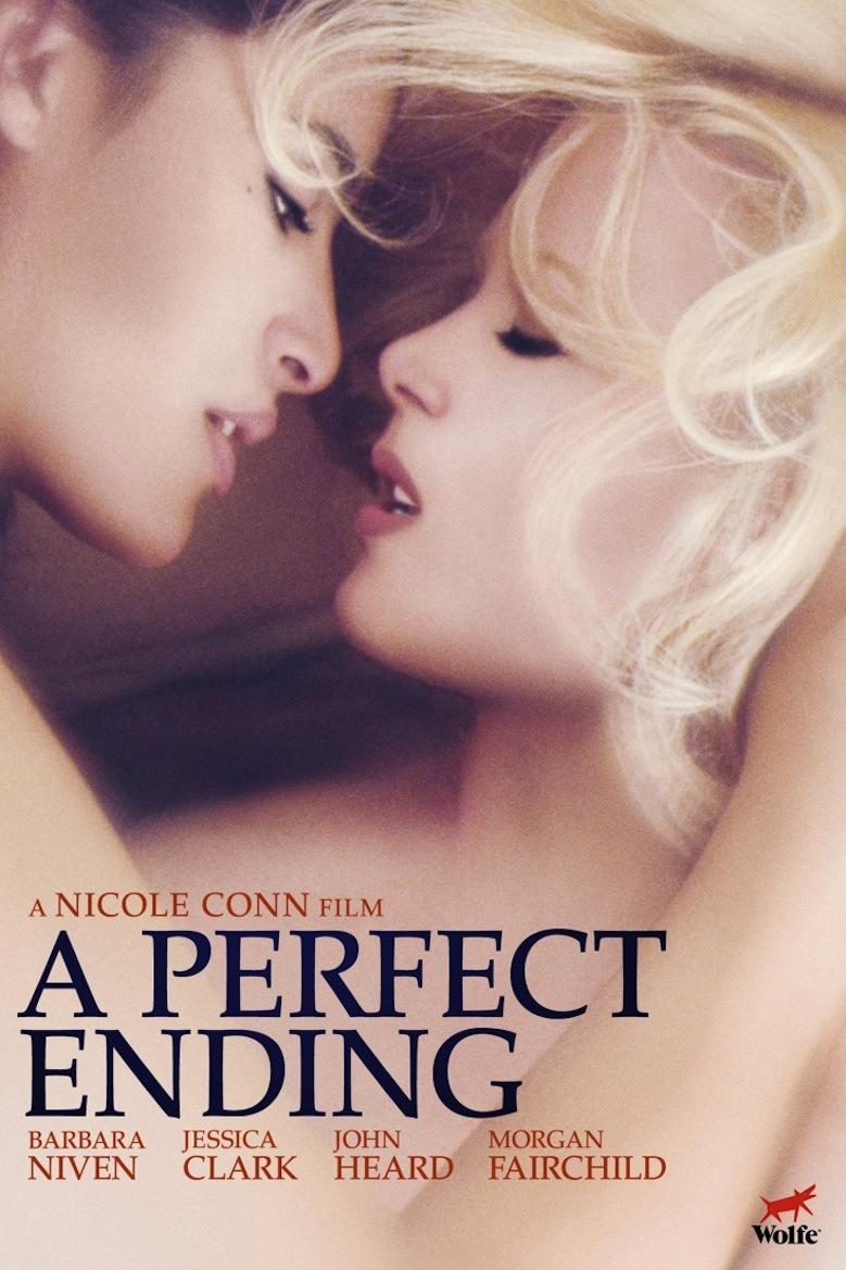 a-perfect-ending-poster-big