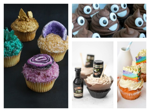 better-cupcake-collage