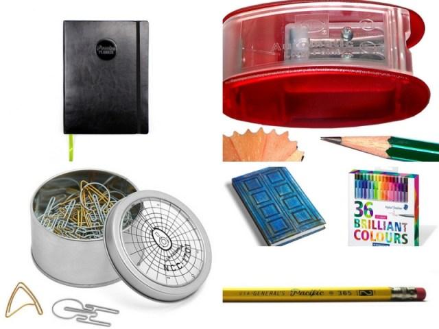btw-school-supplies