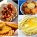 I Promise You're On the Right Side of History: 23 Things to Eat if You Do Like Potatoes