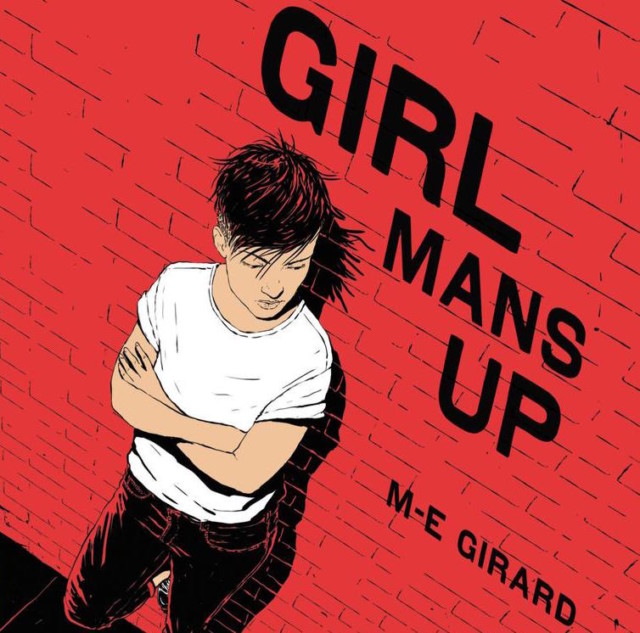 girl-mans-up-cover